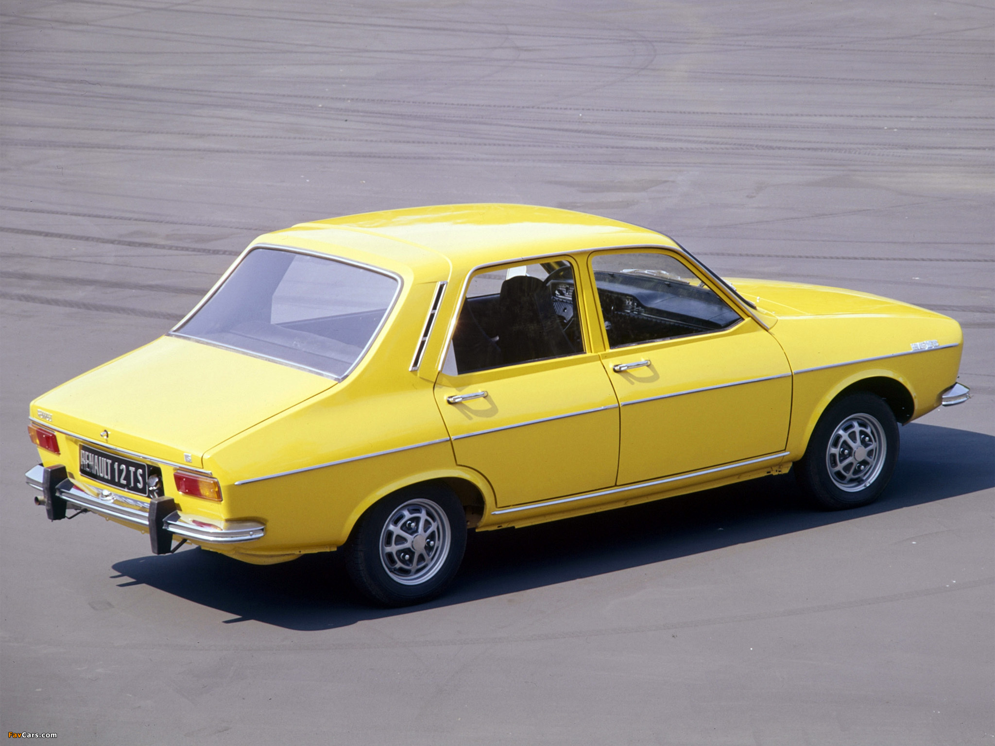 2048x1536 Car Wallpapers Pictures Of Renault 12 Ts 1972 75 2048x1536