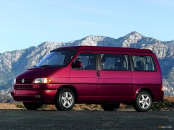 Grand Wallpapers Westfalia Volkswagen T4 1997 1 Vw Eurovan Camper Review Vw Eurovan Camper Parts