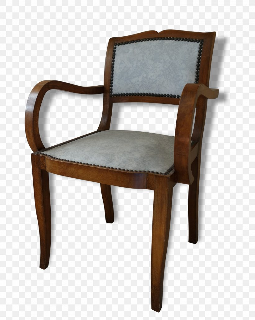 Rocking Chairs Fauteuil Furniture Chauffeuse Png 2904x3648px Chair Armrest Chauffeuse Contract Bridge Fauteuil Download Free