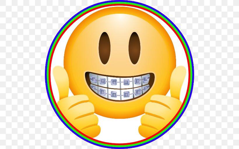 cut and paste emoji art