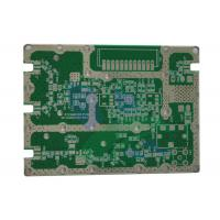 cheap printed circuit boards for sale