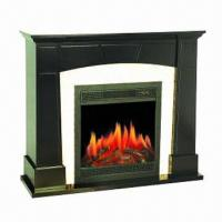 copper fireplace insert - Popular copper fireplace insert