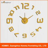 wall clock stickers images images wall clock stickers wall clock wall sticker clock wall stickers