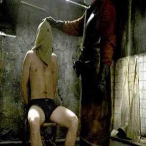 Tortura por encomenda