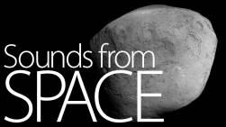 som espaço