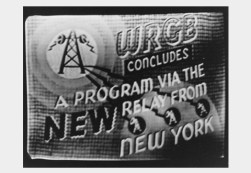 1940_in_first-tv-network_l-sliced_0