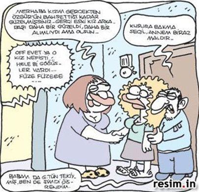 cilgin-aile