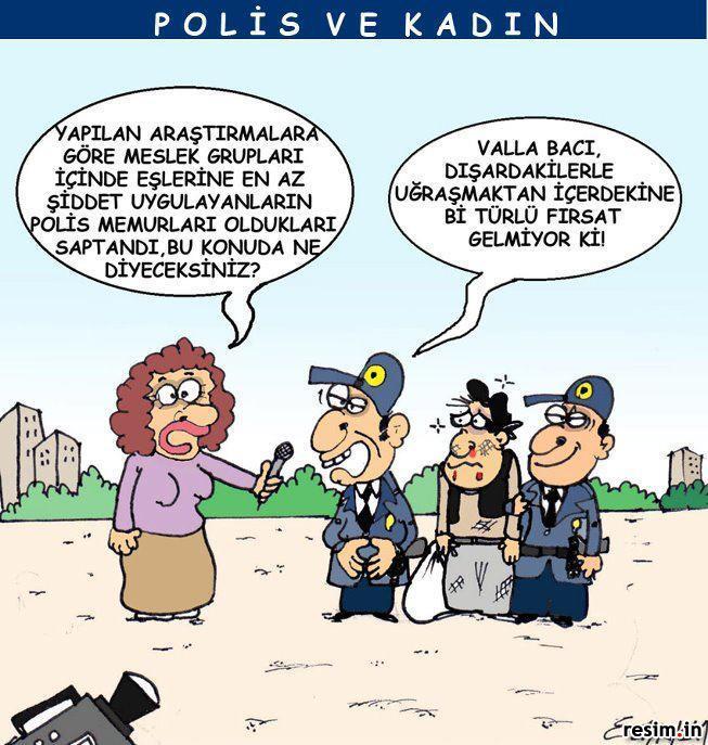 polis-ve-kadin