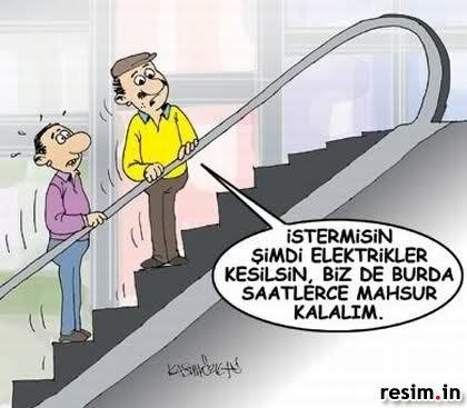 yuruyen-merdiven