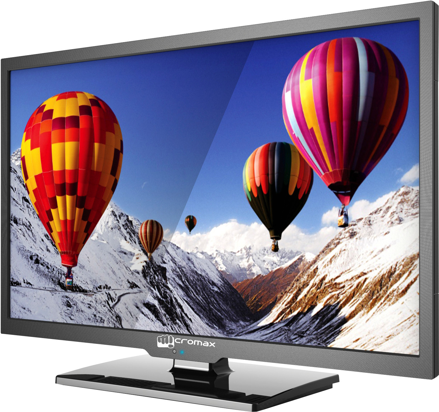 60cm Tv Lg 24 Inch 24lh454a Hd Ready Led Tv Best Price In India Is Rs