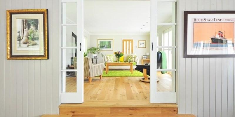 【家居/閒聊】心目中的夢幻小屋-我的買屋條件