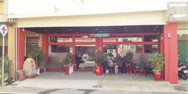 【台南市-善化區】御品川麻辣鴛鴦火鍋  擁有好喝烏梅汁的樸實麻辣鍋