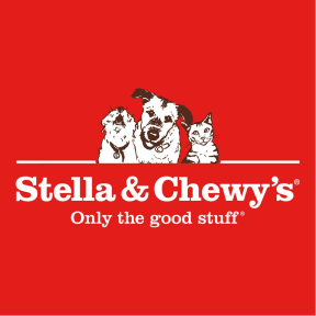 Wholesale Distributors In Maryland Pet Food Maker Stella Chewy 39;s Recalls Products Over