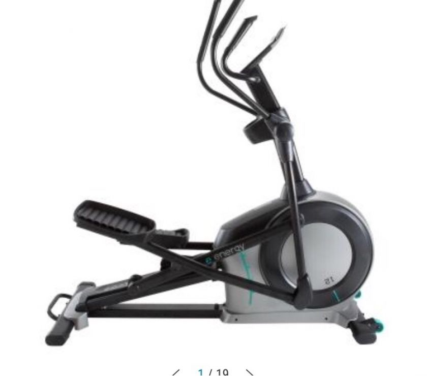 Velo Elliptique Exterieur Occasion Velo Elliptique Decathlon | Posot Class
