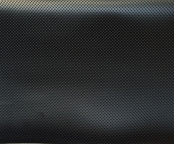 Seat Covers Sydney Auto Upholstery Sydney Auto Upholstery Supplies 2017 2018