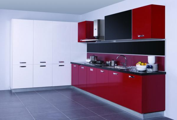kitchen cabinets kitchen contemporary brown wall black counter cabinets kitchen cabinets cabinets paint