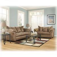 Living Room Set Used