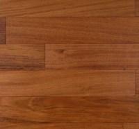 hardwood flooring images.