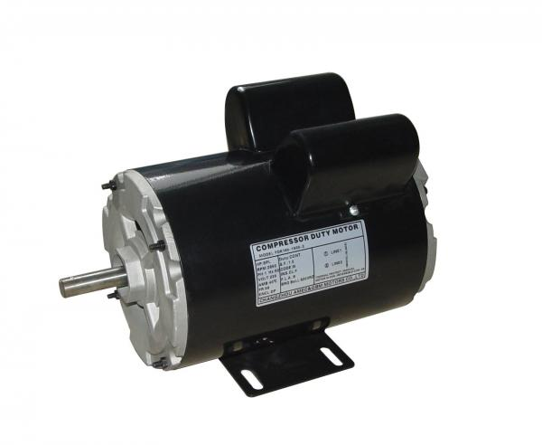ge ecm motor wiring diagram likewise single phase motor wiring