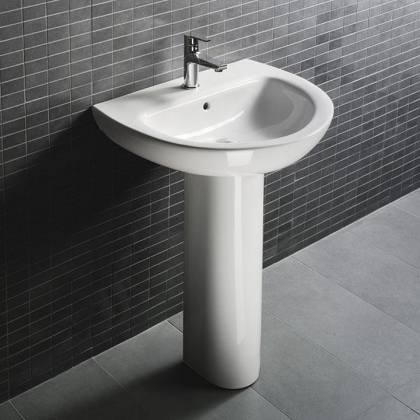 Has uploaded 40 bathroom furture pictures for their bathroom furture