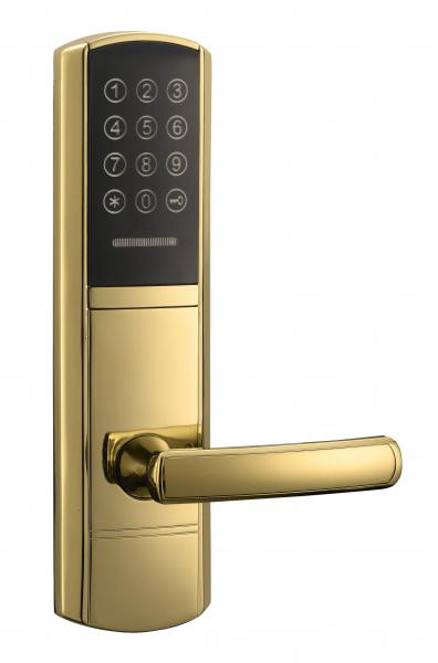 Bedroom Door Keypad Lock Locking Gear System Images Of Page 9