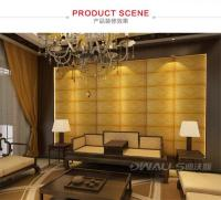 decorative textured wall panels images.