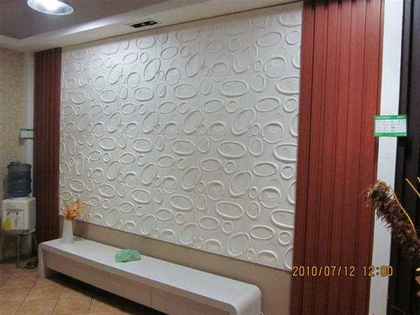 Deco Panel Bilder 3d Panels Wall Decor Images