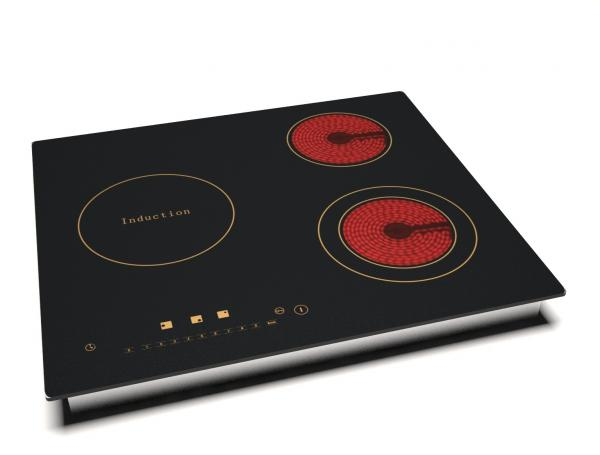 Sigle Casserole Induction Induction Cooker Price Images