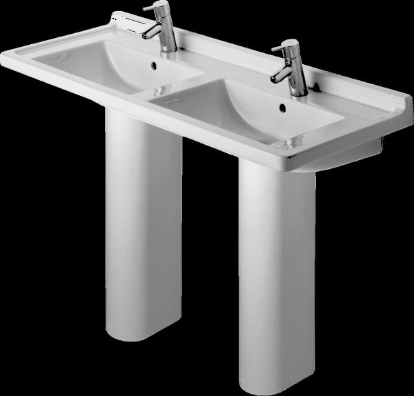 Industrial Pedestal Sink Industrial Hand Wash Basin Images