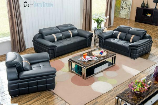 Leather Studded Sofa Under 500