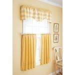Tier Curtains Privacy Curtains Cafe Window Toppers