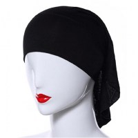 women head scarf images.