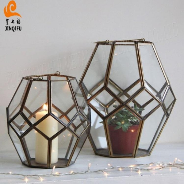window candle holders images.