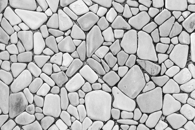 Stone Vectors Photos And Psd Files Free Download