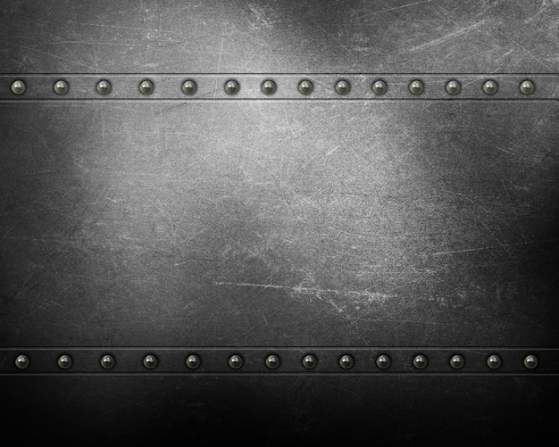 Black Diamond Plate Wallpaper Metal Vectors Photos And Psd Files Free Download