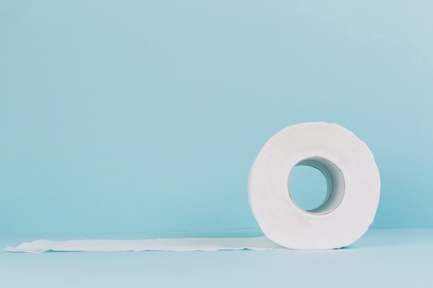 Toilet Paper Vectors Photos And Psd Files Free Download
