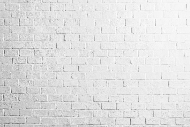 3d House Wallpaper Room White Brick Wall Vectors Photos And Psd Files Free Download