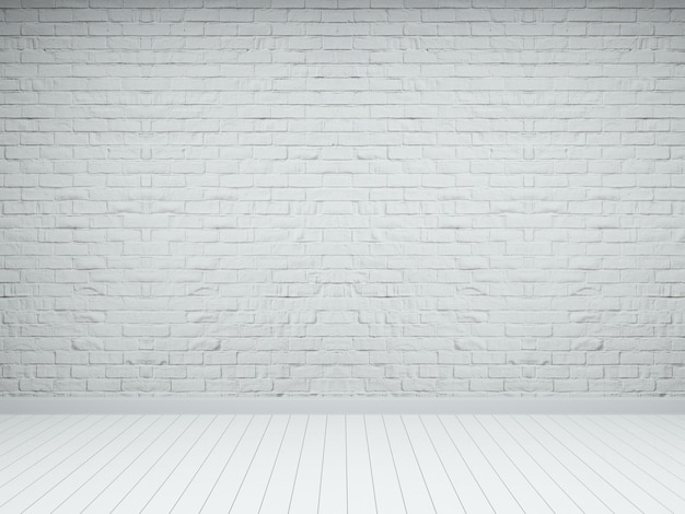 New 3d Animation Wallpaper Wall Vectors Photos And Psd Files Free Download
