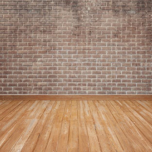 3d Grey Brick Wallpaper Floor Vectors Photos And Psd Files Free Download