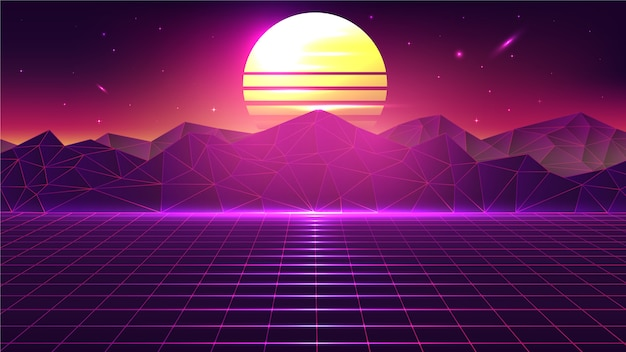 3d Cartoon Wallpapers Download 80s Vectors Photos And Psd Files Free Download