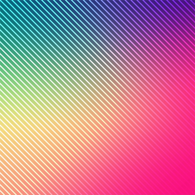 3d Colour Wallpaper Free Download Colorful Background Vectors Photos And Psd Files Free