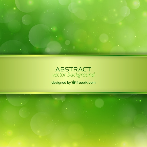 Black Wallpaper Border Green Background Vectors Photos And Psd Files Free Download