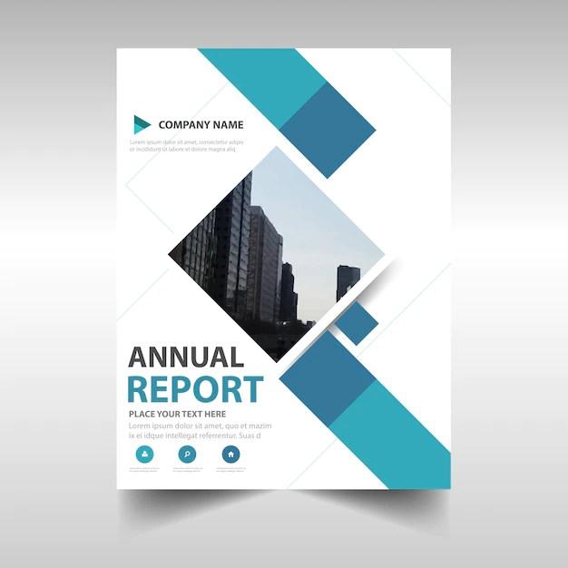 report covers templates - Goalgoodwinmetals