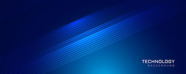 Background Mmt Biru Blue Background Vectors, Photos And Psd Files | Free Download