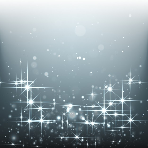 Black And Gold Wallpaper Sparkle Vectors Photos And Psd Files Free Download