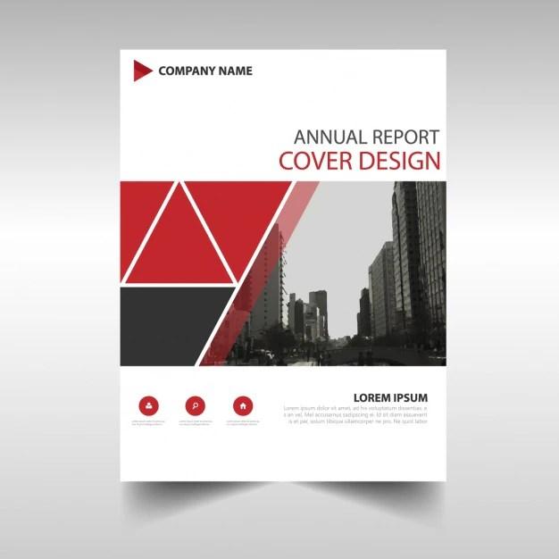 microsoft publisher report templates – Microsoft Publisher Report Templates