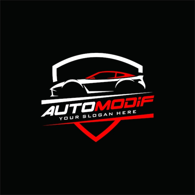 Cars Logo Vectors, Photos and PSD files