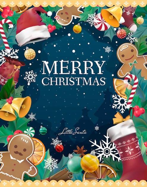 Reindeer Wallpaper Cute Christmas Vectors 66 300 Free Files In Ai Eps Format