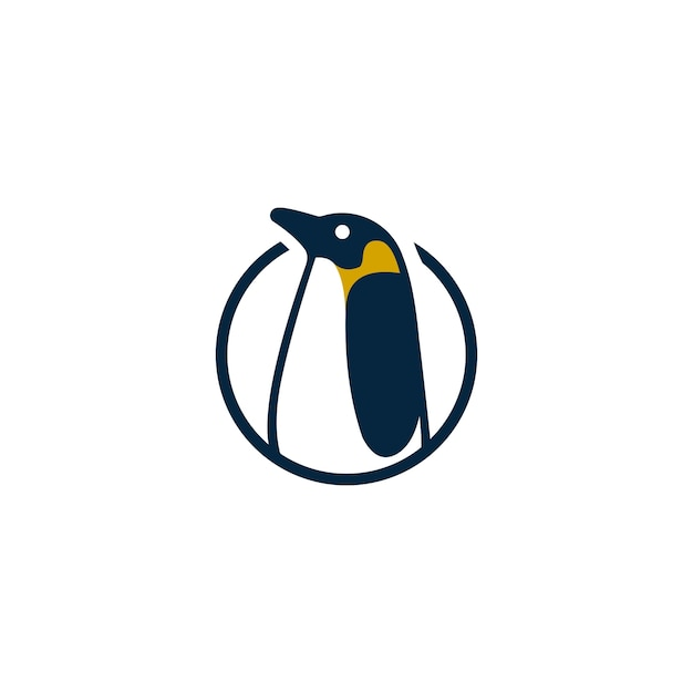 penguin template - Intoanysearch