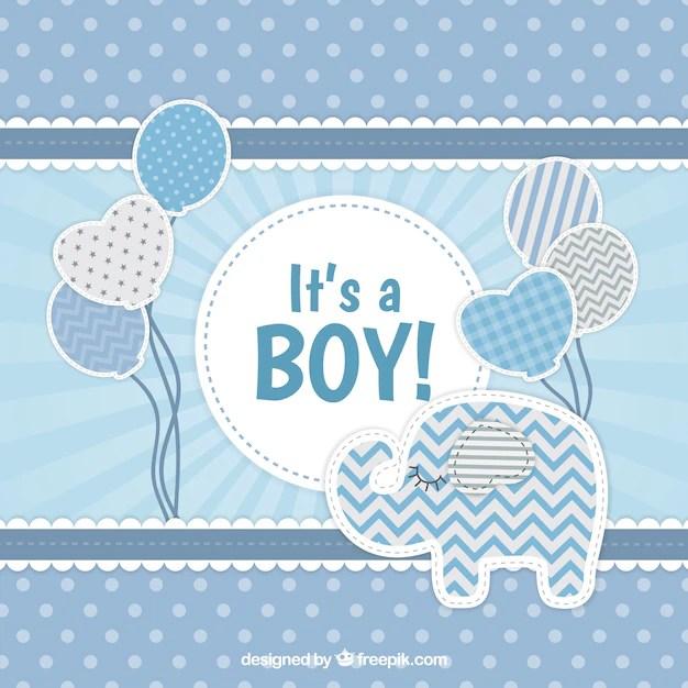 Cute Boy Cartoon Wallpaper Baby Vectors Photos And Psd Files Free Download